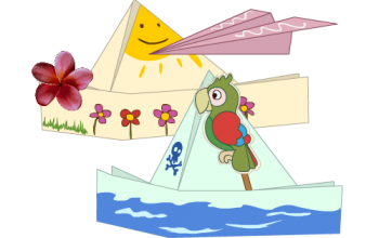 GC_Web_Origami